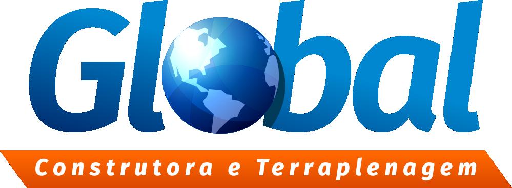 Global CT